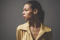 Botox w leczeniu burksizmu
