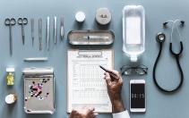 Wszystko o klinice medycyny estetycznej