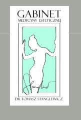 Atelier Urody Dr Tomasz Stanglewicz - Medycyna Estetyczna