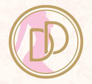 Doktor Daria Dobaczewska - chirurgia plastyczna