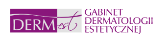 DERMEST - Gabinet Dermatologii Estetycznej