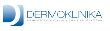 DERMOKLINIKA Dermatologia Kliniczna i Estetyczna