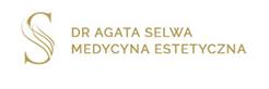 Dr Agata Selwa - Medycyna Estetyczna