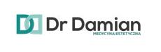 Dr Damian Gabinet Medycyny Estetycznej i Dermatologii