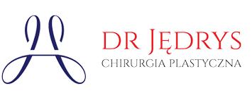 DR Jędryś Chirurgia Plastyczna