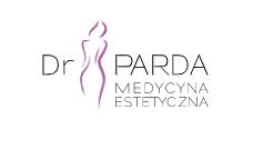 Dr Parda Medycyna Estetyczna