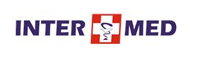 Inter Med Poradnia Dermatologiczna