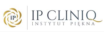 IP CLINIQ Instytut Piękna - Chirurgia Plastyczna