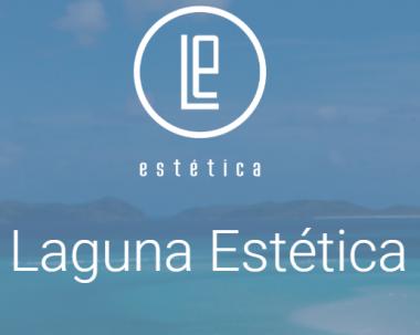 Laguna Estetica Medycyna Estetyczna i Dermatologia