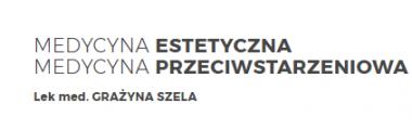 Medycyna Estetyczna i Przeciwstarzeniowa