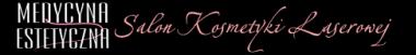 Medycyna Estetyczna Salon Kosmetyki Laserowej