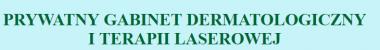 Prywatny Gabinet Dermatologiczny i Terapii Laserowej lek.med. Michał Włodarczyk