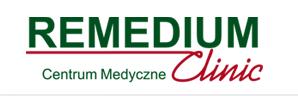 REMEDIUM Centrum Medyczne