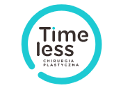Time Less - Chirurgia Plastyczna